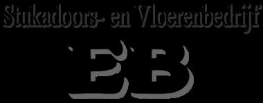 Stukadoorsbedrijf-EB
